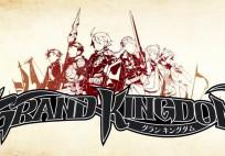 grandkingdom1