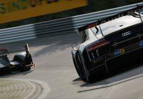 Gran Turismo Sport - Artikelbild
