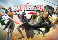 battleborn1
