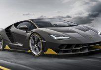 Forza Horizon 3 - Artikelbild
