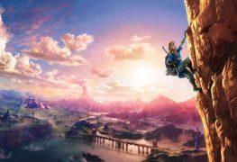 The-Legend-of-Zelda-Wii-U-NX-Artwork