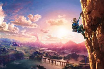 The-Legend-of-Zelda-Wii-U-NX-Artwork