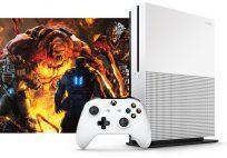 Die Xbox One S gibt es mit Sicherheit zu sehen. Welche Hardware erwartet uns noch?