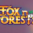 foxnforests