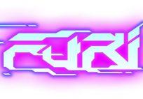 furi_header2