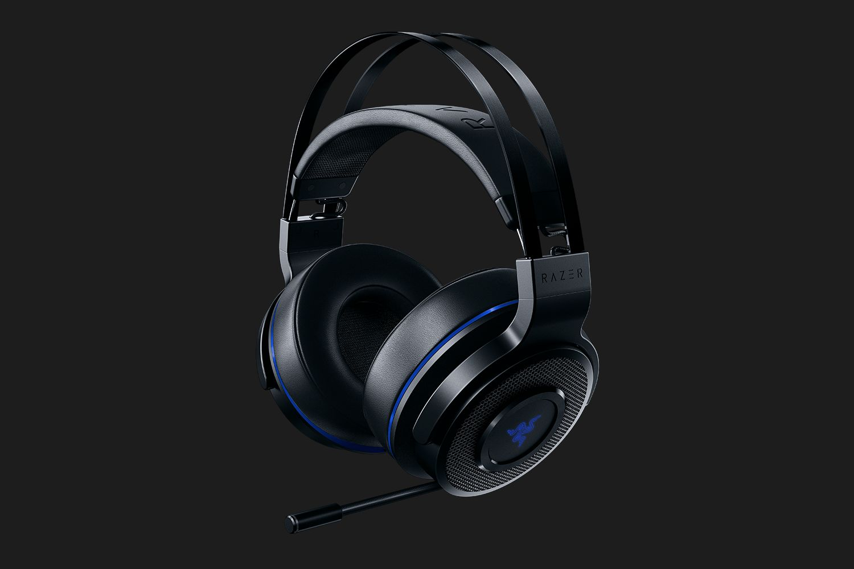 razer thresher 7 1 wireless headset review erstklassiger. Black Bedroom Furniture Sets. Home Design Ideas