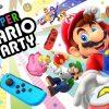 Super Mario Party im Test - Die Würfel sind gefallen