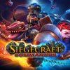 Siegecraft Commander - Rundum-Strategie-Paket für Nintendo Switch
