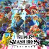 Der All-Star Prügler Super Smash Bros. Ultimate im Test
