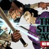 Travis Strikes Again: No More Heroes im Test
