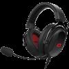 Lioncast LX55 Gaming Headset