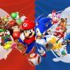 Mario & Sonic bei den Olympischen Spielen: Tokyo 2020 im Test