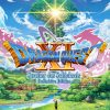 Dragon Quest XI S: Streiter des Schicksals- Definitive Edition