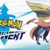 Pokémon Schwert und Schild im Test
