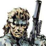 Profilbild von Snake