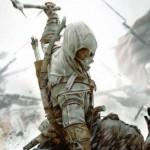 Profilbild von Ezio