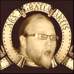 Profilbild von Matthias Gramann