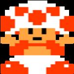 Profilbild von Cpt_Toad
