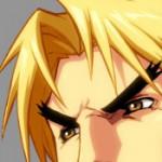 Profilbild von K3N